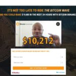 Bitcoin Bonanza Review
