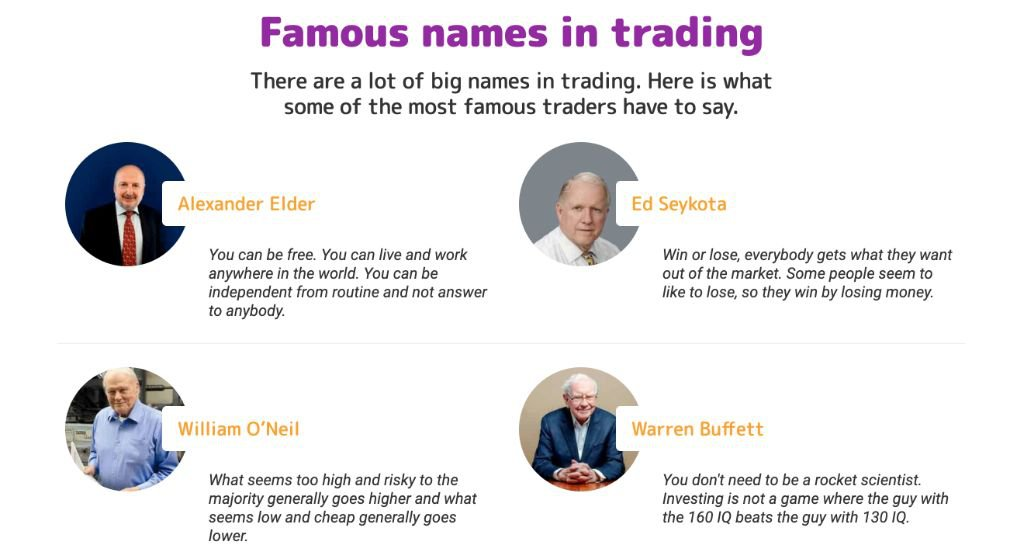 Crypto Profit Experts