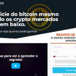 Bitcoin Profit é confiavel