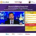 Bitcoin Bank Opiniones