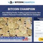 Bitcoin Champion Opinie