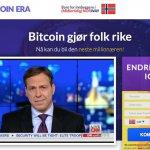 Bitcoin Era Erfaringer