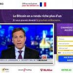 Bitcoin Pro Avis