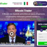 Crypto Trader recensione