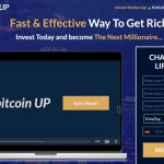 Bitcoin UP Opiniones