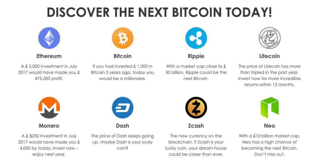 Crypto Method Currencies